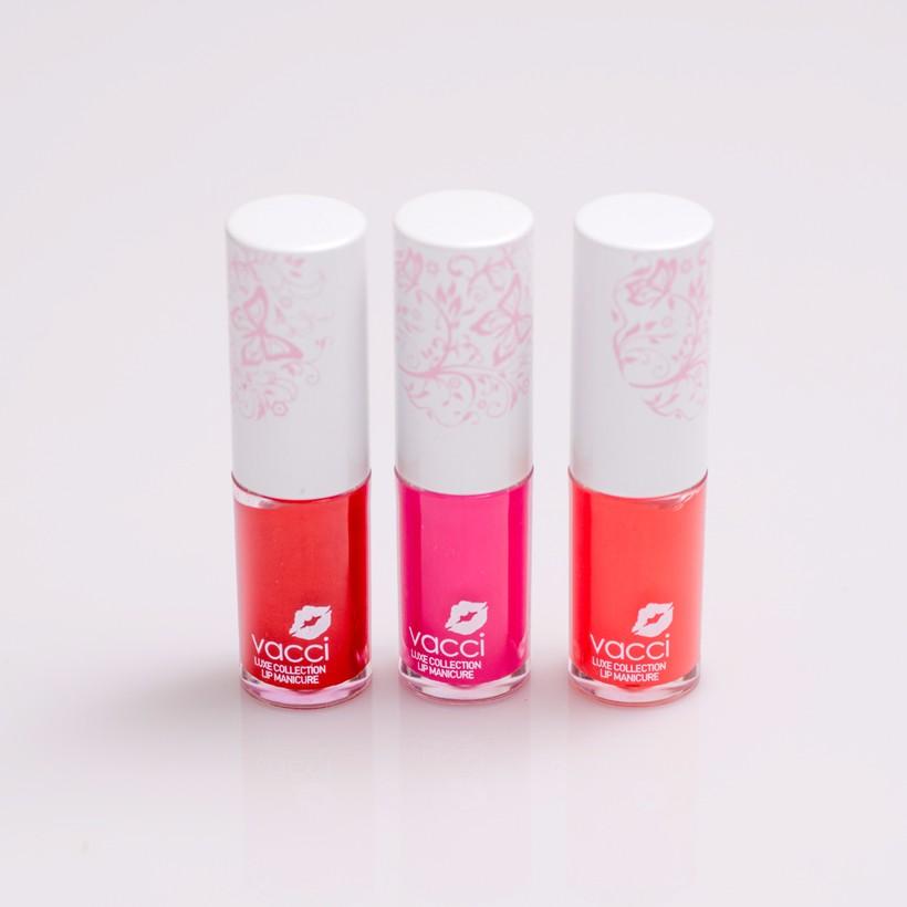 son kem manicure li khong phai vacci 1m4G3 0cdfe0 Son trứng EOS có tốt giống lời quảng cáo?