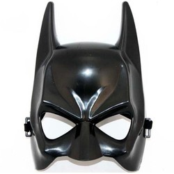 Mặt nạ Batman