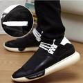 Giày nam dạo phố g5 buộc dây Mã: GH0178