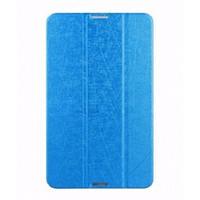 Bao da Asus FonePad 8 hiệu TransCover