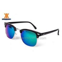 Mắt kính thời trang MK50