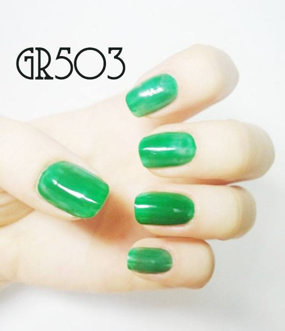 son-mong-tay-trendy-nails-basic-original