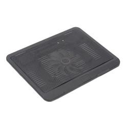 Quạt tản nhiệt Laptop N19