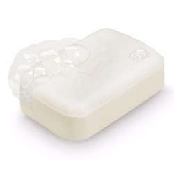 Thanh kem rửa mặt tắm cho da khô Cold Cream Bar  Avène