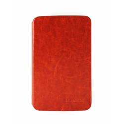Bao da Galaxy Tab 3 7.0 hiệu KaKu