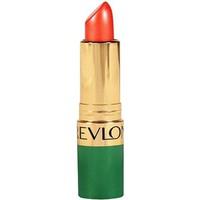 Son Revlon Moon Drops Lipstick 24k Orange 706 4.2g xách tay Mỹ