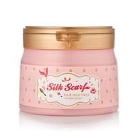 Ủ Tóc [Etude House] Silk Scarf Hair Moist Pack 180g