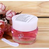 Kem dưỡng Dp Extral Jelly Gel - Chống nhăn, làm trắng, tái tạo da