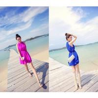 ĐẦM VOAN YẾM SUMMER-TH08369