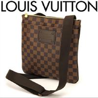 Túi xách LOUIS VUITTON hàng của pháp