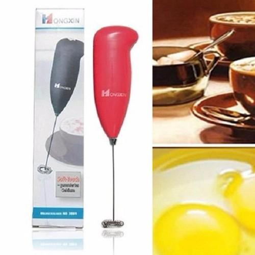 Máy tạo bọt cafe và đánh trứng mini cầm tay - 3838123 , 1900386 , 15_1900386 , 39000 , May-tao-bot-cafe-va-danh-trung-mini-cam-tay-15_1900386 , sendo.vn , Máy tạo bọt cafe và đánh trứng mini cầm tay