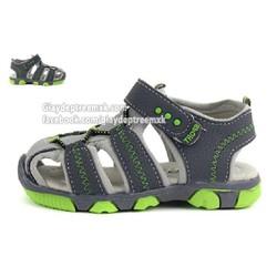 Giày sandal cho bé 1 tuổi đến 12 tuổi SDXK029