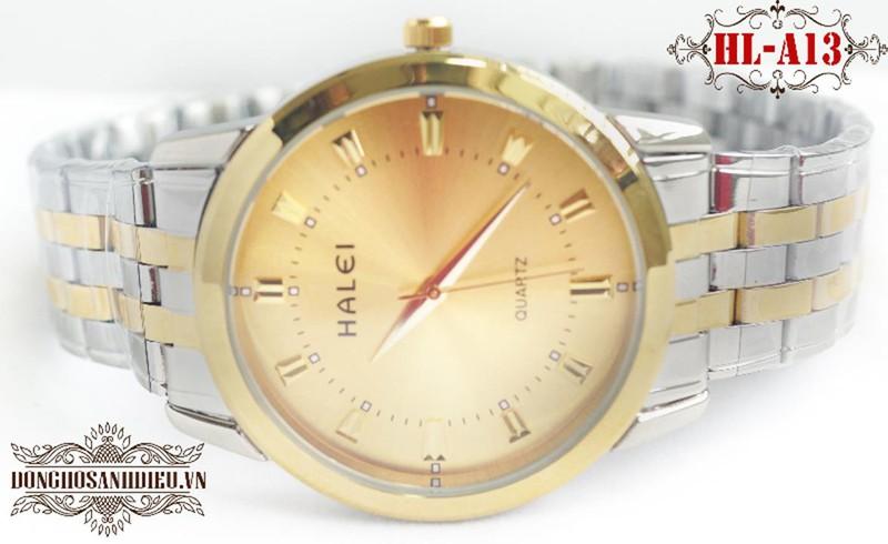 dong ho nam halei hla13 1m4G3 e08658 simg d0daf0 800x1200 max Hãy để ý nếu tìm mua đồng hồ Casio
