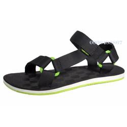 Giày sandal Vento chính hãng xuất Nhật VTC 02