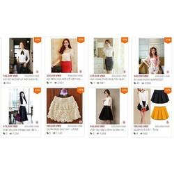 Shop cún - sale off- áo thun nam nữ style hàn quốc