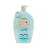 Sữa Tắm Dưỡng Thể Goat Milk and Collagen Shower Lotion 750ml.