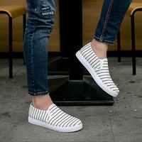 Giày slip on nam thời trang Glado - G42