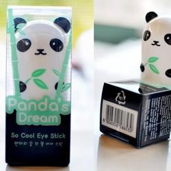 Thỏi dưỡng da vùng mắt Panda's Dream So Cool Eye Stick