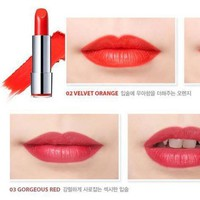 Son Seatree Smooth kiss lipstick