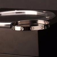 Vòng tay Cartier VT50