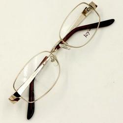 gọng kính cận Ice eyeware Icy673-C2 - Anh quốc, mắt kính cận mạ vàng