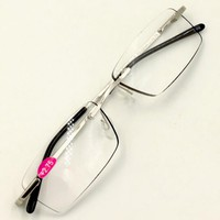 Mắt kính viễn thị Mỹ 2 độ 75 MS40995