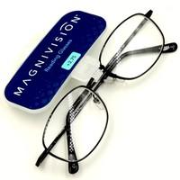 Mắt kính viễn thị Mỹ 2 độ 75 MS20655