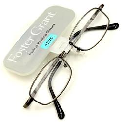 Mắt kính viễn thị Mỹ 2 độ 75 MS20461