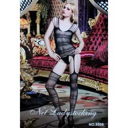 Áo ren nâng cao vẻ đẹp nữ tính sexy của bạn QA24