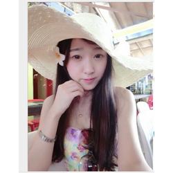 Mũ Nón rộng vành thời trang mùa hè M1514.