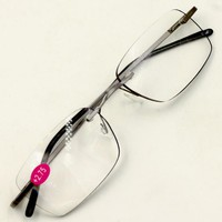 Mắt kính viễn thị Mỹ 2 độ 75 MS41011