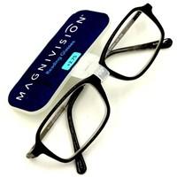 Mắt kính viễn thị Mỹ 2 độ 75 MS20650