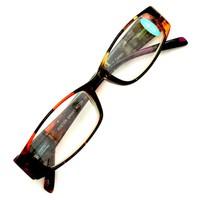 Mắt kính viễn thị Mỹ 2 độ 75 MS47834