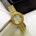 Đồng hồ nữ chanel cao cấp