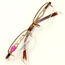 Mắt kính lão thị Mỹ 2 độ 75 MS41095