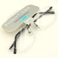 Bộ kính viễn thị Mỹ 2 độ 75 MS97359
