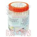 Bột cám gạo yến mạch Ái Liên - HX192