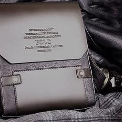 Túi xách giả da Nam cao cầp TAP054