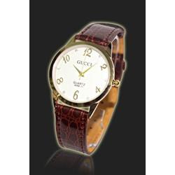 Đồng hồ nữ DH53 đeo tay sành điệu WinWinShop88