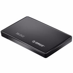Vỏ đựng ổ cứng HDD box Orico 2599US3