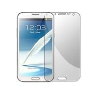 Miếng dán kính cường lực Samsung Note 3