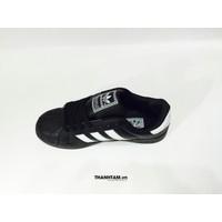 Adidas SuperStar SuperColor Nam