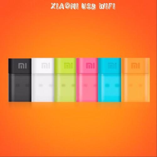 [CHÍNH HÃNG] USB WIFI Xiaomi - THU PHÁT WIFI, ĐIỀU KHIỂN LAPTOP - 3836661 , 1839441 , 15_1839441 , 125000 , CHINH-HANG-USB-WIFI-Xiaomi-THU-PHAT-WIFI-DIEU-KHIEN-LAPTOP-15_1839441 , sendo.vn , [CHÍNH HÃNG] USB WIFI Xiaomi - THU PHÁT WIFI, ĐIỀU KHIỂN LAPTOP
