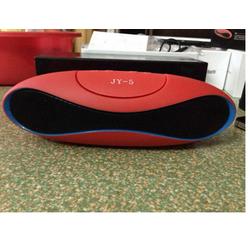 Loa Bluetooth JY5 Hình Bầu Dục Âm Bass Hay Giá Rẻ