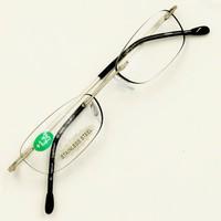 Mắt kính inox không gọng tròng lão 1 độ 25 MS41097