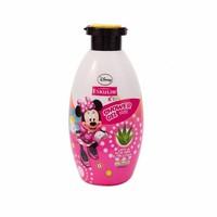 Sữa tắm Disney Shower Gel Pink
