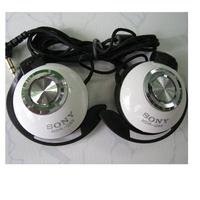 Tai Nghe Sony Q89 Giá Rẻ Nhất HCM