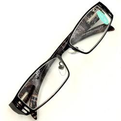 Mắt kính viễn thị Mỹ 2 độ 75 MS51575