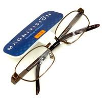 Mắt kính viễn thị Mỹ 1 độ 75 MS51562