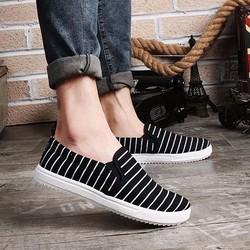 M049 - Giày Slip - On POSA giá tốt nhất thị trường